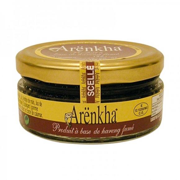 Arenkha 55G
